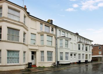 1 bed flat for sale in Western Place, Worthing BN11