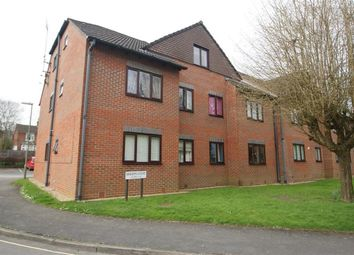 Thumbnail Room to rent in Heather Drive, Andover