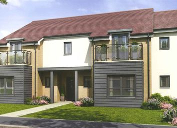 """Thumbnail 5 bed detached house for sale in """"The Kingsley"""" at Elmwood Park Court, Newcastle Upon Tyne"""