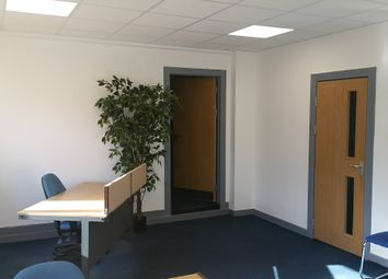 Thumbnail Office to let in Pontygwindy Road Business Estate, Caerphilly CF83,