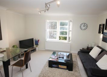 Thumbnail 1 bed flat to rent in Fourth Avenue, Hove