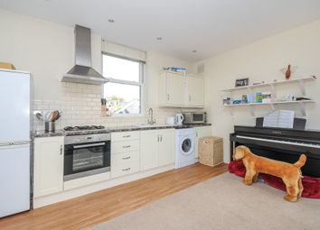 Thumbnail 1 bed flat to rent in Ivanhoe Road, London