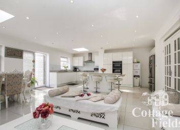 5 bed semi-detached house for sale in Roding Lane North, Woodford Green IG8