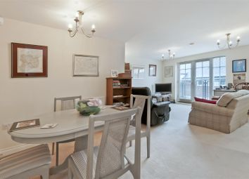 Thumbnail 2 bed flat for sale in Spencer Place, Kings Hill