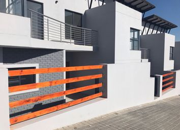 Thumbnail 4 bed town house for sale in 9 Club Street, Linksfield, Johannesburg, Gauteng, South Africa