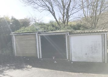 Thumbnail Property for sale in Thistledown Close, Gillingham, Kent