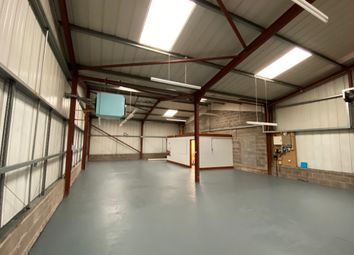 Thumbnail Industrial to let in Manor Furlong, Frome