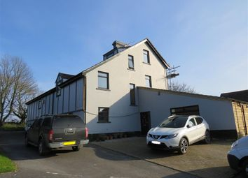 Thumbnail Flat to rent in Smithaleigh, Plymouth