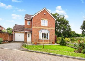 3 bed detached house for sale in Pendock Court, Emersons Green, Bristol BS16