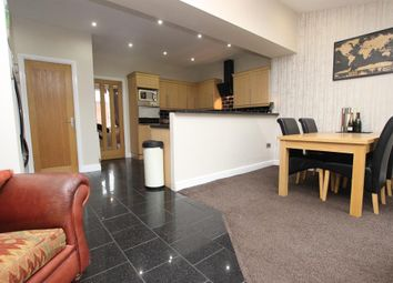 Thumbnail 3 bed end terrace house for sale in Lisbon Drive, Darwen
