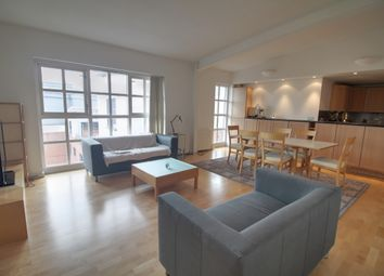 2 bed flat for sale in Ludgate Hill, Birmingham B3