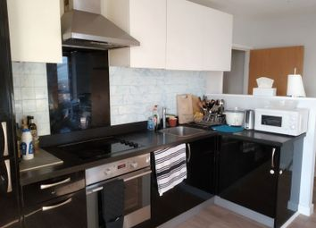 Thumbnail Room to rent in Arboretum Place, Barking