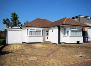 Thumbnail 2 bed detached house for sale in The Byway, Potters Bar