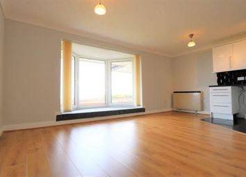 Thumbnail 2 bed flat to rent in The Esplanade, Knott End-On-Sea, Poulton-Le-Fylde
