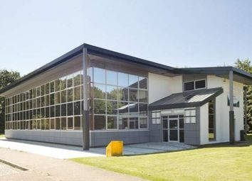 Thumbnail Office to let in 2 Cockburn Place, Irvine