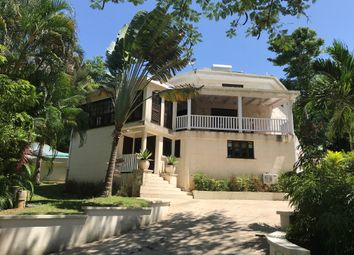 Thumbnail 4 bed villa for sale in Mustard Seed, Polamar Gardens, Mullins, St. Peter