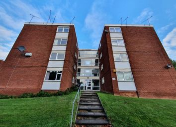 2 bed flat to rent in Abbey Court, Coventry CV3