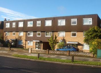 Thumbnail 1 bed flat to rent in Jubilee Court, Preston Road, Harrow, Middlesex