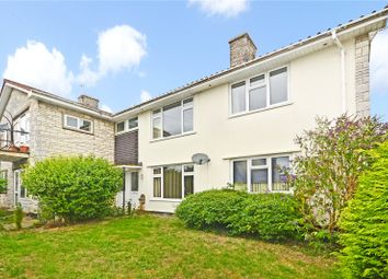 Thumbnail Commercial property for sale in Manor Flats, Manor Close, Bridgwater, Somerset