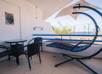 Thumbnail Apartment for sale in Tenerife, Spain