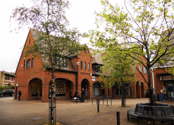 Thumbnail Office to let in Suite 3, Lucena House, Shaw Village Centre, Swindon