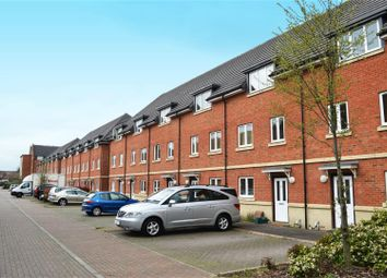Thumbnail 4 bed end terrace house to rent in Academy Place, Osterley, Isleworth