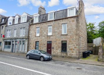 Thumbnail 5 bedroom block of flats for sale in Great Northern Road, Aberdeen, Aberdeenshire