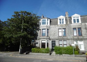 2 bed flat to rent in Beechgrove Terrace, Aberdeen AB15