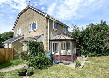 Thumbnail 1 bed end terrace house for sale in Windy Ridge, Beaminster, Dorset