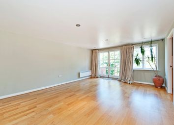 Thumbnail 2 bed flat to rent in Dukes Court, Lordship Lane