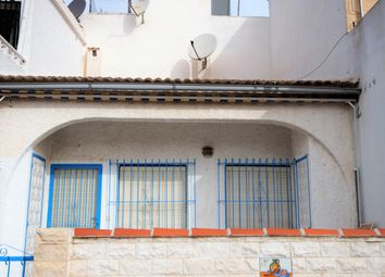 Thumbnail 1 bed terraced house for sale in La Marina Valencia, La Marina, Valencia