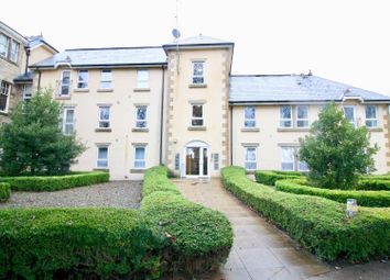 Thumbnail 2 bedroom flat for sale in Ashton Road, Lancaster