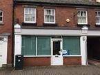 Thumbnail Retail premises to let in 86 Widemarsh Street, Hereford