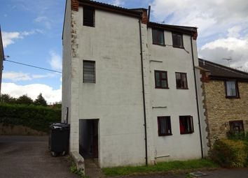Thumbnail 1 bed flat to rent in Church Hill, Templecombe