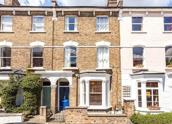 Thumbnail 1 bedroom flat for sale in Woodsome Road, Dartmouth Park, London