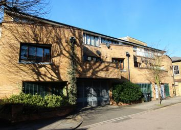 Thumbnail 2 bed flat for sale in Northcote Apartments, Ealing, Greater London