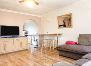 4 bed terraced house for sale in Goya Rise, Southend-On-Sea SS3