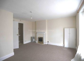 Thumbnail Flat to rent in Trinity Street, Dorchester