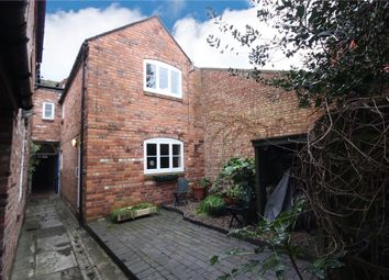 Thumbnail 1 bed flat for sale in The Tything, Worcester, Worcestershire
