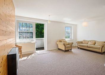 Thumbnail 2 bed flat to rent in Hazelville Road, Archway