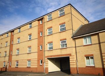 Thumbnail 1 bed terraced house for sale in Corporation Street, Swindon
