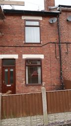 Thumbnail 3 bed terraced house to rent in Mayfield Street, Kirkby-In-Ashfield
