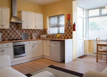 Thumbnail 4 bed end terrace house to rent in 29 Syringa Street, Huddersfield