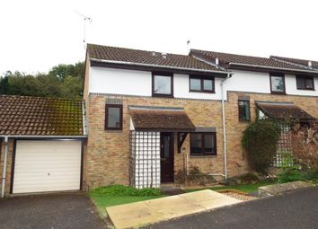 Thumbnail 2 bed property to rent in Lowden Close, Badger Farm, Winchester