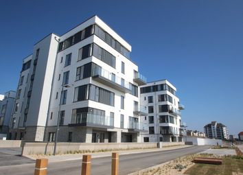 Thumbnail 2 bedroom flat to rent in Fin Street, Millbay, Plymouth