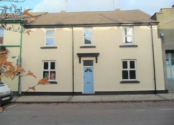 Thumbnail 4 bedroom property for sale in Kempley Road, Okehampton