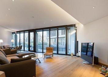 Thumbnail 2 bed flat to rent in Knightsbridge, London