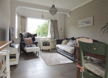 3 bed semi-detached house for sale in Villdale Avenue, Offerton, Stockport SK2