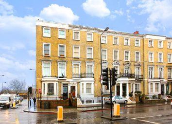 Thumbnail  Studio to rent in Kings Road, Kings Road
