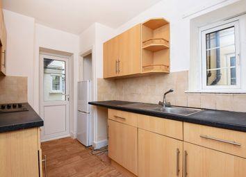 Thumbnail 2 bed flat for sale in Warwick Gardens, London Road, Thornton Heath